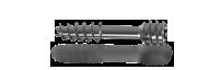 muilti-comp-screws2-01