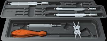 peek-tools03