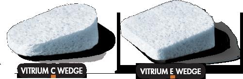 vitrium-wedges02