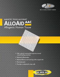 alloaid-aac-cvr-235x300