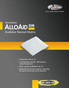 alloaid-dm-cvr-235x300
