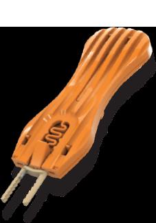 os2Cstaple-holder01
