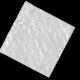 Amniotic Tissue Allograft