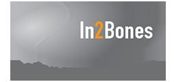 In2Bones Global